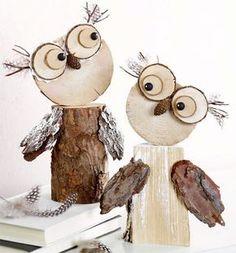 Bildergebnis für birkenholzscheiben kaufen