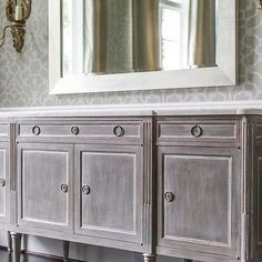 Image result for custom marble for top of buffet