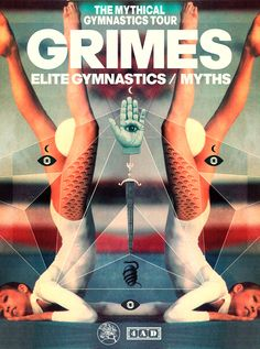 Click to enlarge image GRIMES-TOURPOSTER0-800px_800.jpg