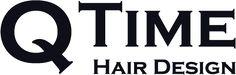 Qtime Hairdesign 2/2016- Sisältömarkkinoinnin avustaja. Avustan yritystä ideoimalla ja toteuttamalla some-kampanjoita, kirjoittamalla ja ylläpitämällä henkilökuntatekstejä, tekemällä sähköpostimarkkinointikampanjoita MailChimpin kautta, kouluttamalla omistajia digimarkkinoinnista sekä suunnittelemalla tulevaa QBlogia.