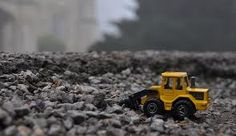 photography toy diggers - Google Search