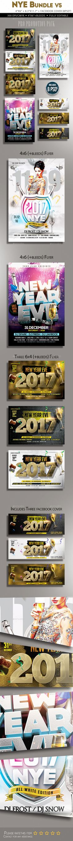 Party Flyer Party flyer, Flyer template and Club flyers - party flyer template
