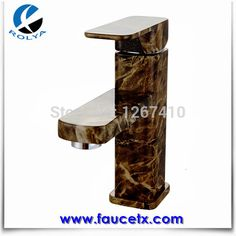 Find More Basin Faucets Information about [Laser four dimension]2014 New Patent Design Brass single handle single hole basin faucet,High Quality Basin Faucets from homecenter on Aliexpress.com