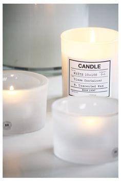 I <3 candles. ჱ ܓ ჱ ᴀ ρᴇᴀcᴇғυʟ ρᴀʀᴀᴅısᴇ ჱ ܓ ჱ ✿⊱╮ ♡ ❊ ** Buona giornata ** ❊ ~ ❤✿❤ ♫ ♥ X ღɱɧღ ❤ ~ Mon 16th Feb 2015