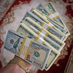 Do you want to become a millionaire? Bitcoin is the way DM 📩 serious minded . Money On My Mind, My Money, Extra Money, Money Box, Extra Cash, Money Tips, Make Money Online, How To Make Money, Quick Money
