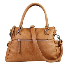 e3bb39ada500 18 Best Concealed Carry Purses - Lady Conceal images in 2018 ...