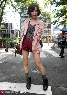 japanesestreets.com