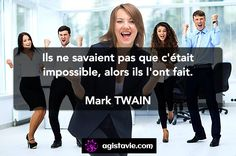 Mark Twain, Facebook, Movies, Movie Posters, Quotes, Films, Film Poster, Cinema, Movie