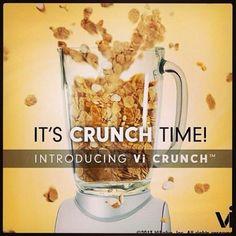 Weight mgmt cereal! #crunchtime #runtheplay #getyourhallenge