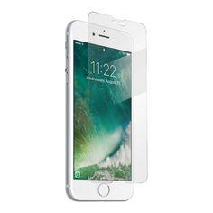 BodyGuardz - Pure 2 Screen Protector for Apple iPhone 7, SG2CE-API70-9C0