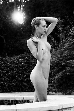 Jana Lee Molder [Photography by Lito Zapata]|© NIF Magazine