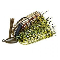 Jigs - Best Bass Fishing Lures http://giftmetoday.com/index.php?c=5278&n=3410851&k=90009&t=Sub&s=sr&p=1