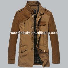 2013 New style bomber jacket for men,mens bomber jacket,mens reflective jacket YD130080 $15~$25