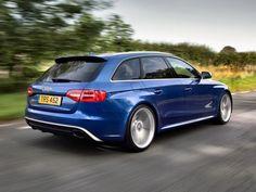 Why cant US get the Audi Avant? Audi Allroad, Audi Rs4, Volvo, Jaguar, Peugeot, Audi Wagon, Porsche, Bentley Car, Bmw