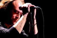 With no direction home, la rassegna cantautorale ci regala un Premio Tenco: è Cristiano Angelini