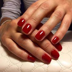 #manicure #pedicure #nails #gel #nailart #nailsLA @master2011master #LA #LosAngeles #California #America #USA  4243825774 Irina  #hairextension #hairextensionlosangeles  #eyelashesextension #eyelashesextensionlosangeles #gelpolish #gelpolishlosangeles #naildesignlosangeles #nailsinstagram #vannuys #mani #nailpolish #polish #beauty #instanails #nailstagram #scra2ch by nails_manicure_losangeles