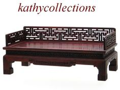 Electronics, Cars, Fashion, Collectibles, Coupons and Antique Chinese Furniture, Asian Furniture, Cabinet Furniture, Home Furniture, Chinese Design, Chinese Style, Asian House, Asian Interior, Pooja Rooms