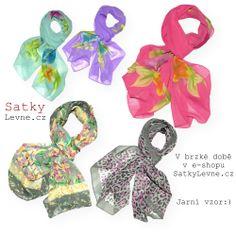 www.satkylevne.cz  #fashion #moda #satkylevne #trendy #cool #trendy #styl #satky #satek #praha #darek #balicek #in #krasna #relax #radost #beauty #instafashion #žena #krása #modní #svá #šátkynakrk #šátky #šála #jakuvazatsatek