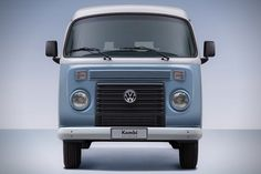 VW 2 VW Releasing Final Edition of Popular Microbus