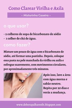 Face Care Tips, Skin Care Tips, Beauty Tutorials, Beauty Hacks, Crawling In My Skin, Beauty Care Routine, Homemade Skin Care, Tips Belleza, How To Make Hair