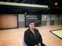 Julian Flores @juliansafety Director y Jefe de Seguridad