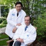 Buenas Noticias: Realizan el primer Transplante de Pene en Estados Unidos - http://critica24.com/index.php/2016/05/16/buenas-noticias-realizan-el-primer-transplante-de-pene-en-estados-unidos/