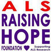 Amyotrophic lateral sclerosis, or ALS, is a disease of the nerve cells in the brain and spinal cord that control voluntary muscle movement. ALS is also known as Lou Gehrig's disease