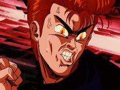 Slam Dunk Anime, Miyagi, Show Video, Manga, Slammed, Character Inspiration, Anime Art, Jordans, Cartoons
