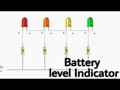 Simple Electronics, Electronics Components, Electronics Projects, Mechanical Engineering Design, Electronic Engineering, Electronic Circuit Design, Electronic Workbench, Electronic Schematics, Car Audio Systems