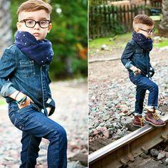 stylish-toddler-on-instagram