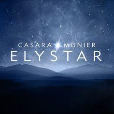 Tristan Casara & Nicolas Monier - Elystar