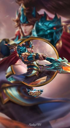 Wallpaper Phone Zilong Son of the Dragon by FachriFHR Mobile Legend Wallpaper, Hero Wallpaper, Mobiles, Alucard Mobile Legends, Moba Legends, Hero Logo, The Legend Of Heroes, Making Money On Youtube, Gaming Wallpapers