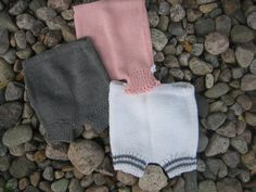 100& cotton Winter Hats, Cotton, Baby, Fashion, Moda, Fashion Styles, Baby Humor, Fashion Illustrations, Infant