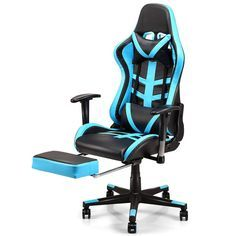 Blog In 2020 Gaming Chair Classy Chair Unique Chairs Design