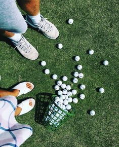 Girl Golf Outfit, Cute Golf Outfit, Girls Golf, Ladies Golf, Thema Golf, Golf Now, Athletic Clubs, Old Money, Sports