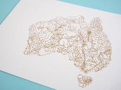 mckeanstudio_australia_print_a4_1.jpg