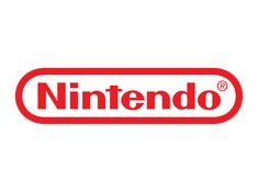 Nintendo is probably the most important and recognizable symbol within the gaming sub-culture. Nintendo was the brand of the 1990s and early 2000s that gained the most recognition.