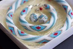 Фотографии MARFA ROMANOVSKAYA | creative handmade | 2 228 фотографий