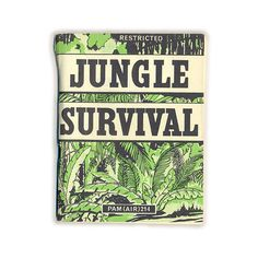 jungle survival ❤ liked on Polyvore featuring fillers, books, green, other, accessories, backgrounds, text, quotes, magazine and doodle