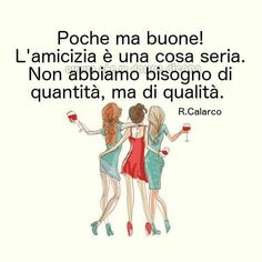 Amicizia I Love You, Told You So, My Love, Best Friend Gifts, Best Friends, Love Life, Bff, Family Guy, Humor