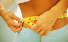 14 alimentos que ajudam a secar a barriga - Alimentação e Bem-Estar - iG
