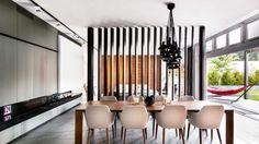 room-divider-screen-living-room-oct15