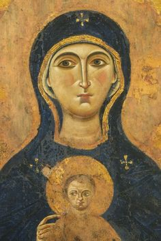 The San Marco Icon of the Nicopeia Theotokos looted from Constantino… Byzantine Icons, Byzantine Art, Russian Icons, Russian Art, Religious Icons, Religious Art, Peter Pan Art, Mexican Paintings, Madonna Art