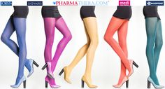 High Quality Compression stockings and Compression Socks in Canada