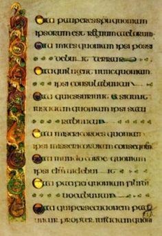 Google Image Result for http://mattstone.blogs.com/photos/christian_art_celtic/book-of-kells-7.jpg