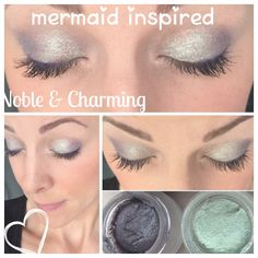 Splurge cream shadows  Join my VIP group to learn more about this makeup & have fun!  https://www.facebook.com/groups/1509002749116058/