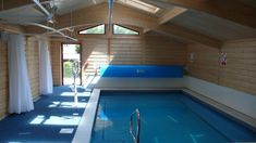Image result for budget build hydrotherapy building