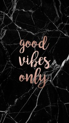 lock screen wallpaper good vibes only good vibes only Good Vibes Wallpaper, Chill Wallpaper, Cute Wallpaper For Phone, Iphone Background Wallpaper, Aesthetic Iphone Wallpaper, Boss Wallpaper, Pastel Wallpaper, Screen Wallpaper, Good Vibes Tattoo
