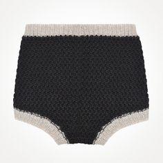 Maria La Rosa / Wool