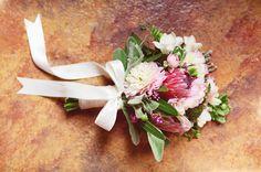 Claire La Faye Wedding Gowns | Green Wedding Shoes Wedding Blog | Wedding Trends for Stylish + Creative Brides